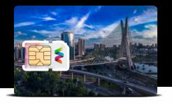 Sim-Card-e1566394930598-ocll03t9lwhn2hdu59z3xf9tr2f4bb4dlw8aky6hnu